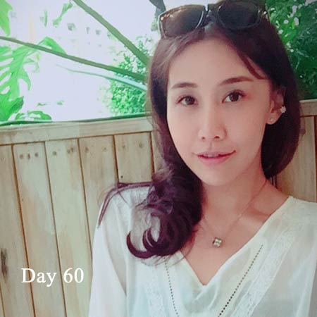 day60_2